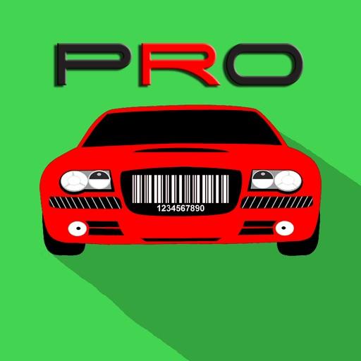 VIN проверка авто PRO