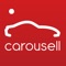 Carousell Motors lets you find the right used car with just a few taps