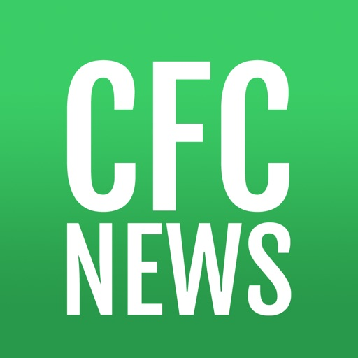 FN365 - Celtic News Edition