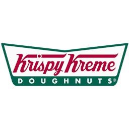 Krispy Kreme Indonesia