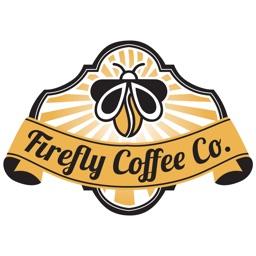 Firefly Coffee Company