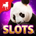 Hit it Rich! Casino Slots icon