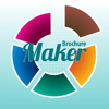 BBD - Brochure Maker