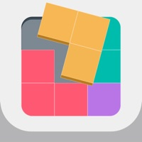 Fits - Block Puzzle King