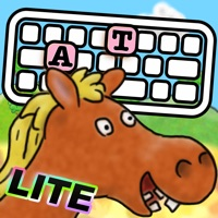 Codes for Animal Typing - Lite Hack