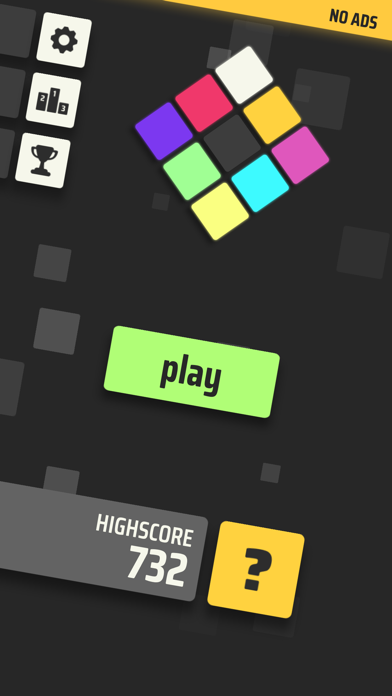 9 Tiles ! screenshot 6