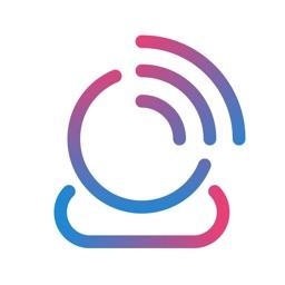 Streamago - Live Broadcasting