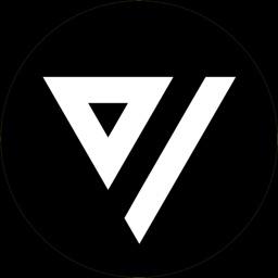 Vlique - Personal training app