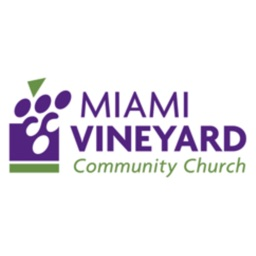 My Miami Vineyard App