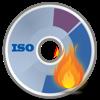 ISO Burner - Songping Hong