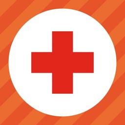 Hazards – Red Cross