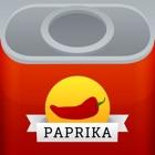 Paprika レシピ・マネージャー3 icon
