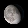 Phase de lune