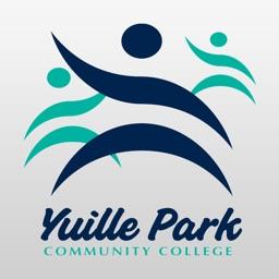 Yuille Park CC