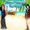 Style Dress Up Fun Beach Dress Up