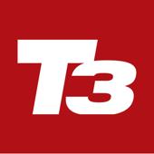 T3 Magazine: Apple Edition