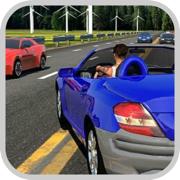 Drift Max City! Street Racing