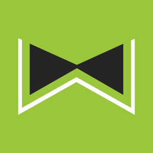 Waitr - Local Food Delivered Food & Drink app