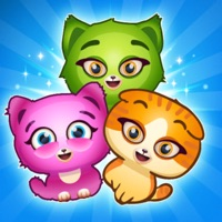 Codes for Kitten Rescue Mania Hack