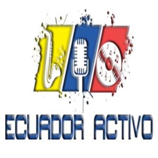 Ecuador Activo