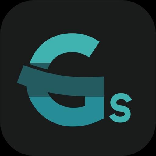 Gym Streaks iOS App