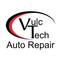 Vulc-Tech Auto Repair