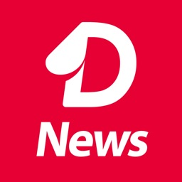 NewsDog - Indian Breaking News