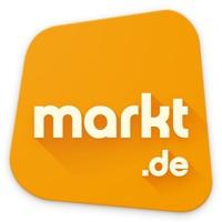 Kleinanzeigen Markt De