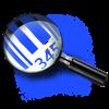 iBarcoder Lite