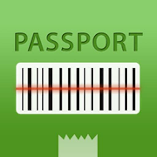 ASAP Passport