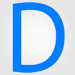 DocsInk Connect