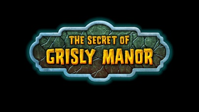 Secret of Grisly Manor Screenshots
