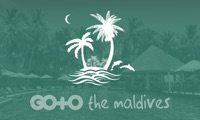 Go To The Maldives: Guide App