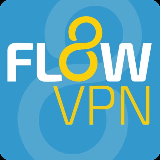 Flow VPN for Mac