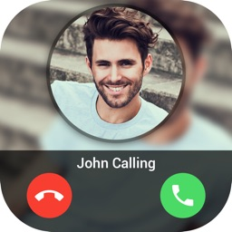Fake Call - prank calling app