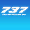 737ng Flow & Emergency Trainer
