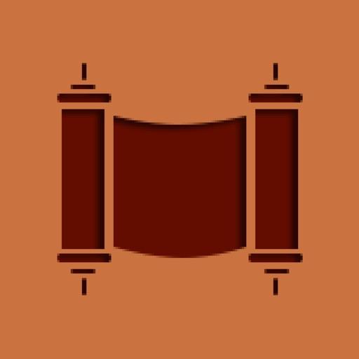 АудиоТора - Недельная Глава