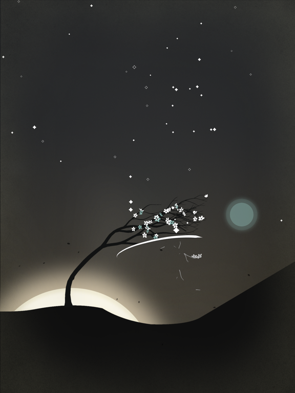 Pruneのおすすめ画像5