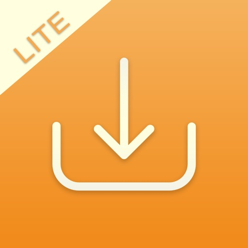 EDM Lite - Browse and Receive