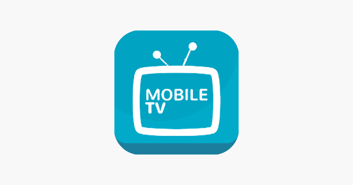 Mobile TV Live Streaming in HD on the App Store