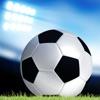 Poke Football Goal - Table Soccer Foosball