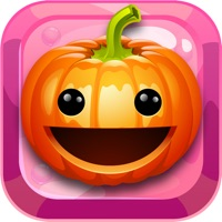 Codes for Cute Halloween Games & Treats Hack
