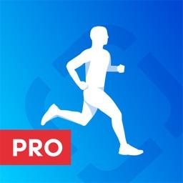 Runtastic Running Tracker PRO