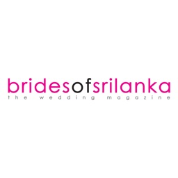 Brides Of Sri Lanka