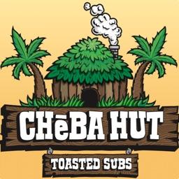 CHeBA HUT Ordering
