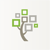 FamilySearch Árbol