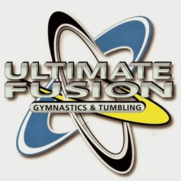 Ultimate Fusion
