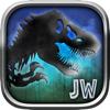Jurassic World™: 더 게임으로