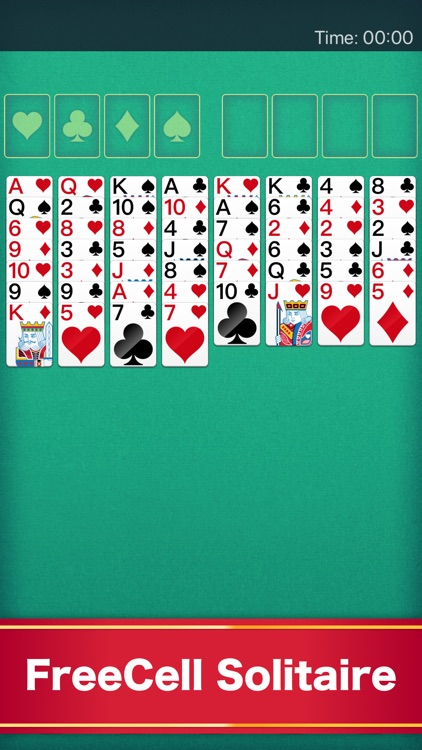 Solitaire Collection™