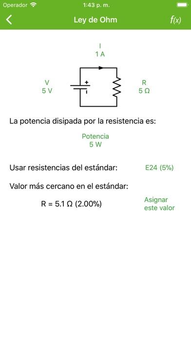download Electrodroid Pro apps 3